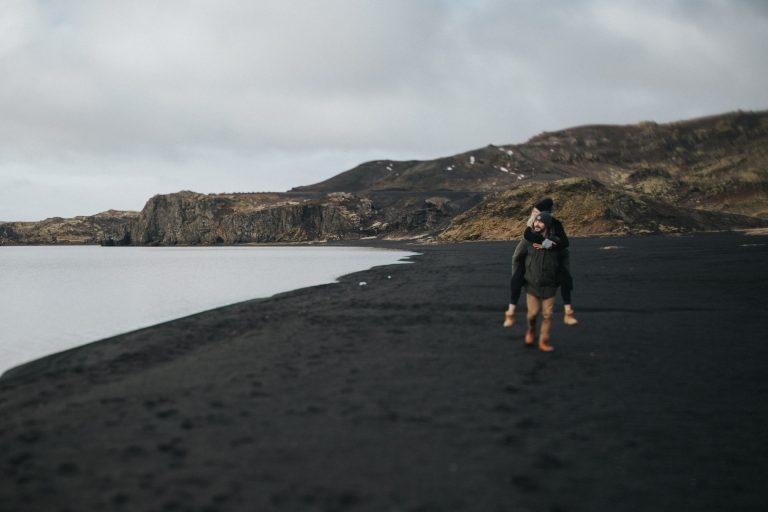 blog islandia fotograf ślubny poznań