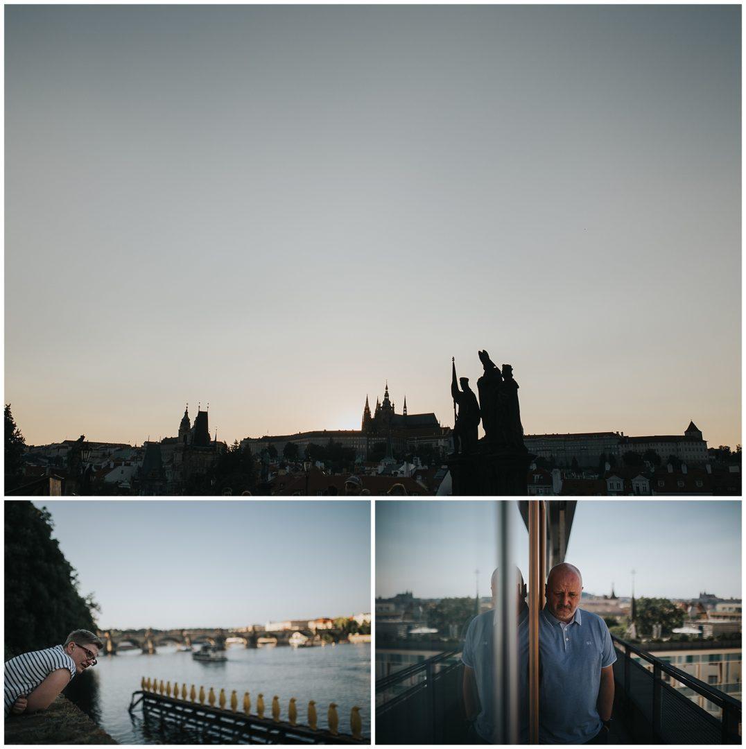Praga_czechy_fotografia_2017-07-14_0001.jpg