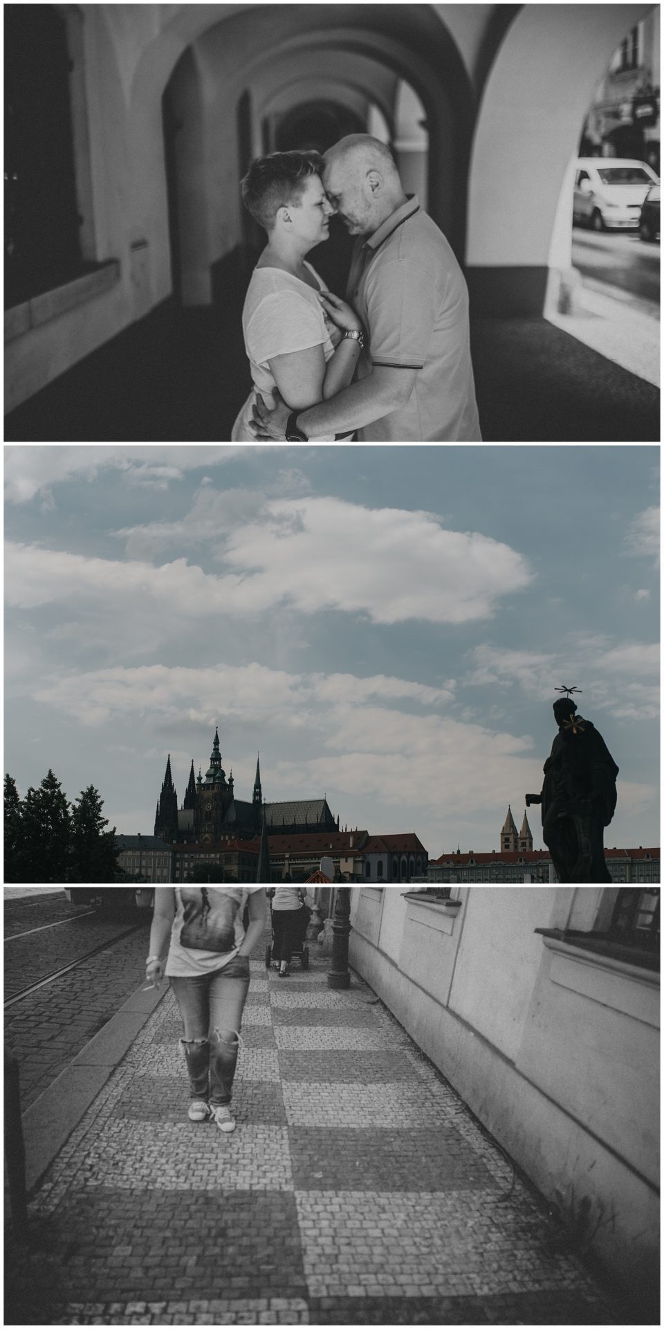 Praga_czechy_fotografia_2017-07-14_0004.jpg