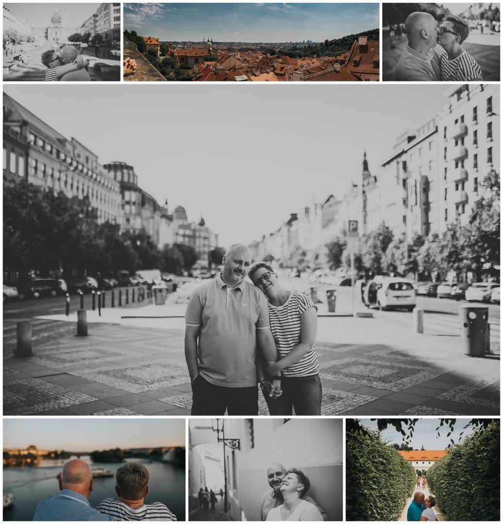Praga_czechy_fotografia_2017-07-14_0007.jpg
