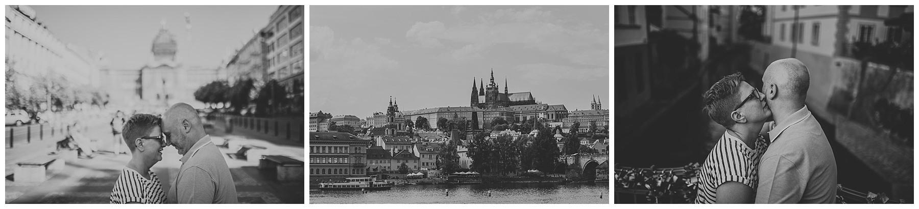 Praga_czechy_fotografia_2017-07-14_0010.jpg