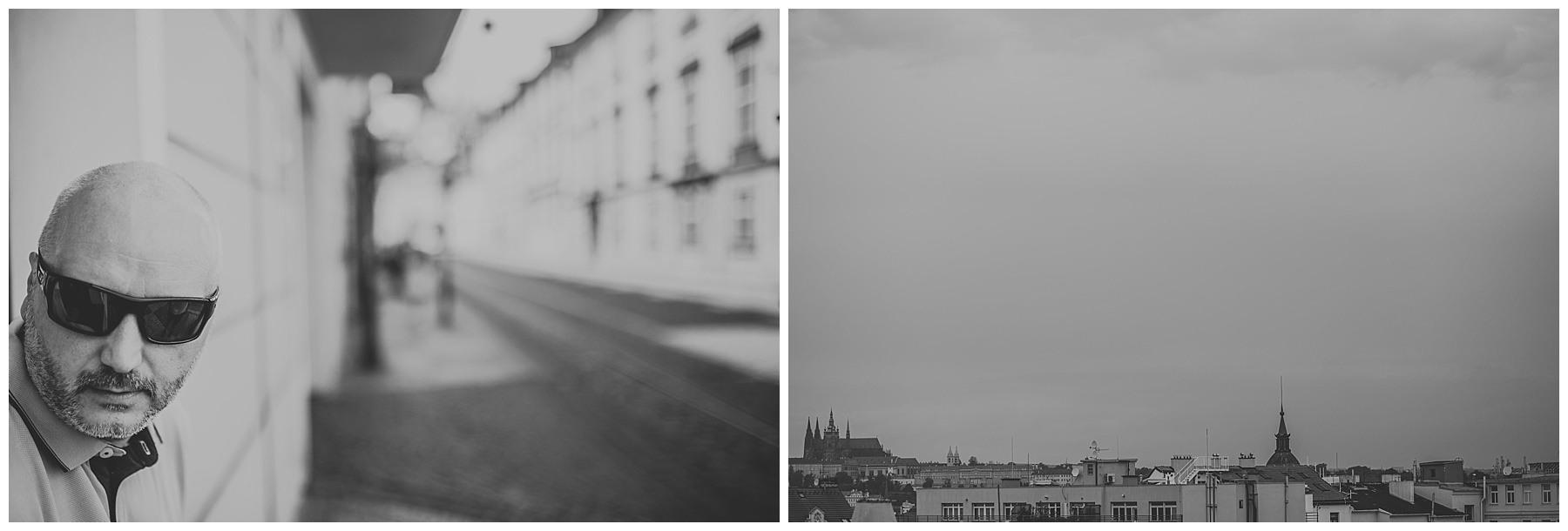 Praga_czechy_fotografia_2017-07-14_0013.jpg