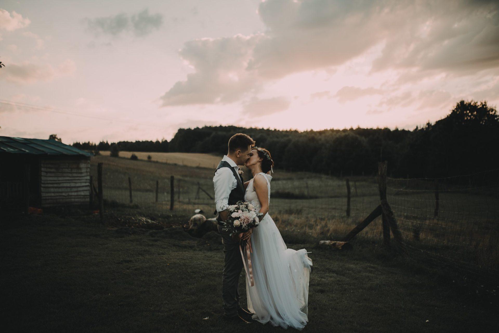 ranczo w dolinie twardowski tomasz fotografia