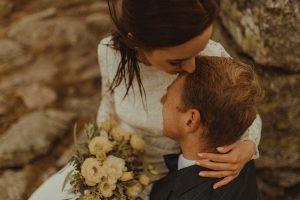 wpis inny niż zwykle fotograf ślubny poznań