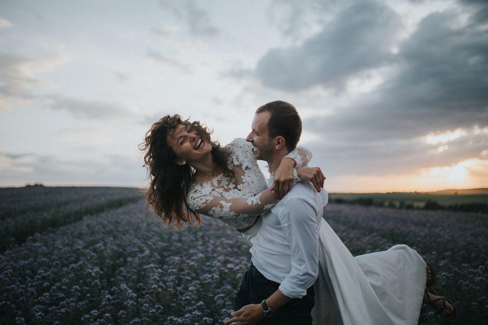 fotograf ślubny poznań fotografia ślubna wielkopolska