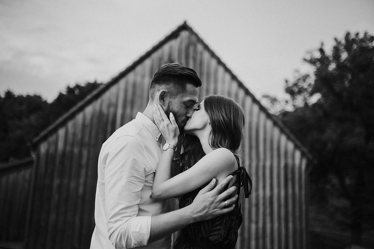 kiss poznański fotograf ślubny twardowski