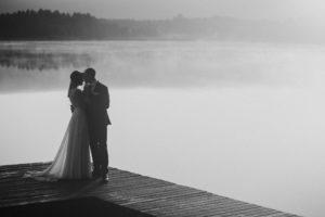 podlasie fotograf ślubny poznań