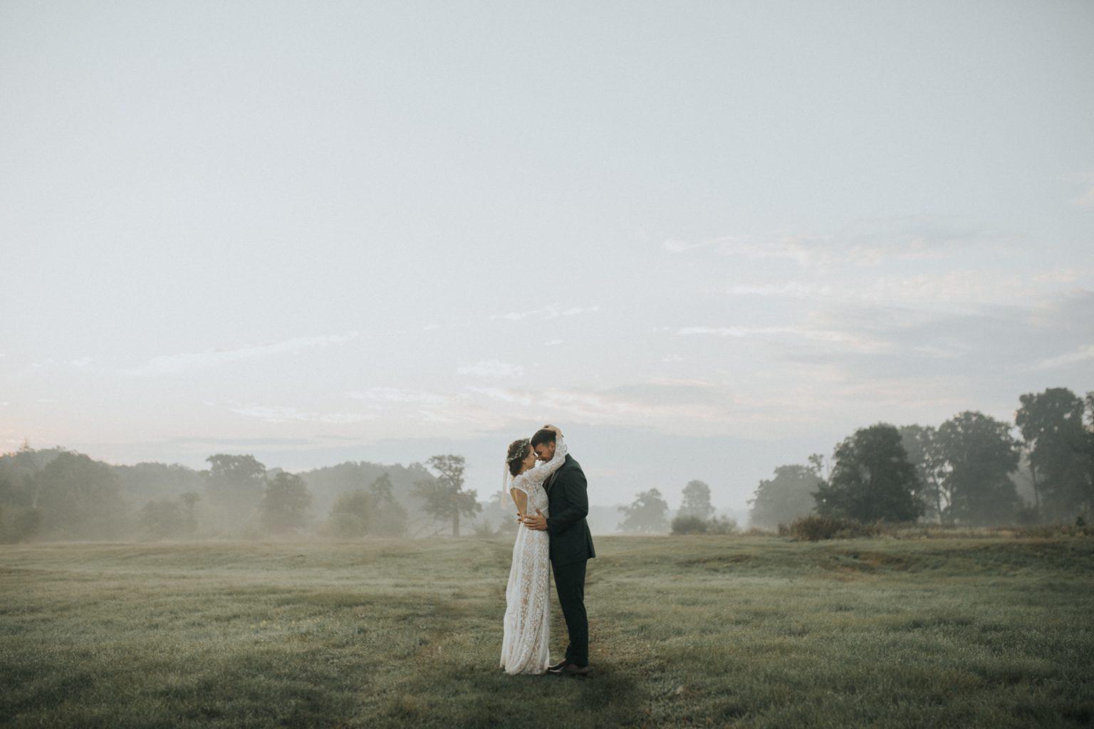 sesja ślubna w rogalinie pod poznaniem twardowski fotograf slubny poznan