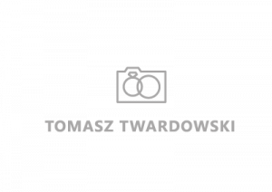 Oferta_tomasztwardowski 1